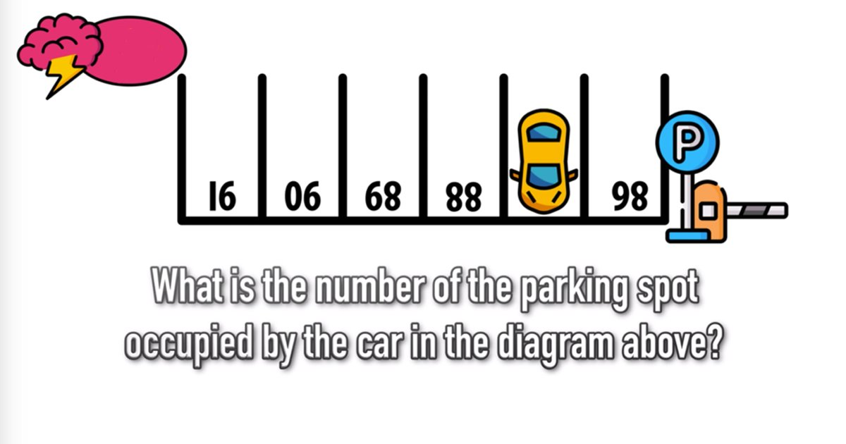 t2 18 1.jpg?resize=412,275 - Can You Answer This Tricky Math Riddle That's Causing A Buzz On Social Media?