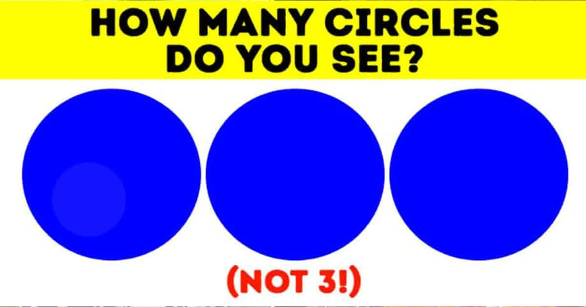 t3 15.jpg?resize=1200,630 - Put Your Mind To The Test & Solve This Tricky Eye Test!