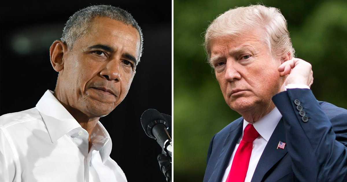 """t3 16.jpg?resize=1200,630 - """"Trump Is A Corrupt Motherf*cker""""- Obama Targets Trump In New Book"""