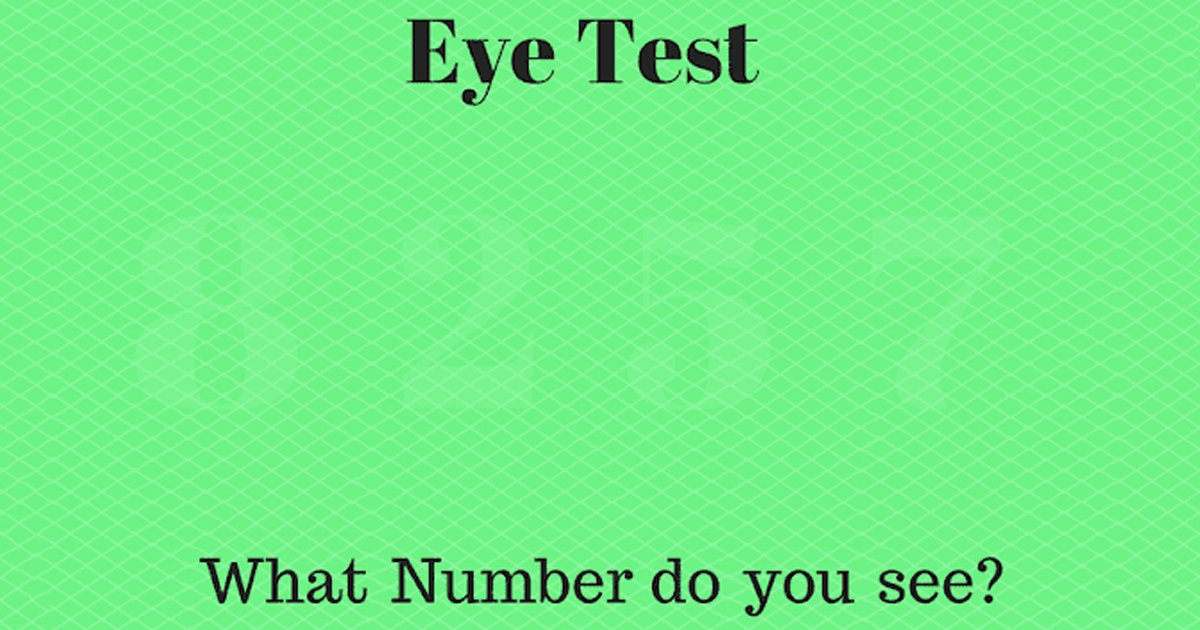 t3 17 1.jpg?resize=412,232 - How Fast Can You Solve This Tricky Eyesight Challenge?