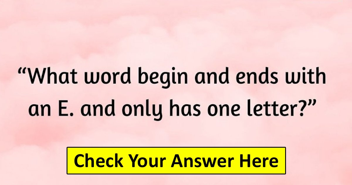 t4 22.jpg?resize=1200,630 - This Seemingly Simple Riddle Is Causing A Stir On The Internet! But Can You Solve It?