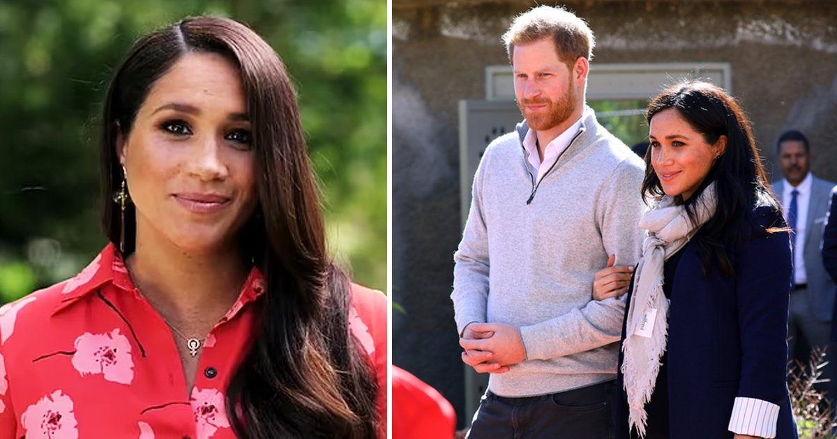 """t4 3.jpg?resize=1200,630 - """"Meghan Helped Me Break Free From The Vicious Cycle Of Genetic Pain""""- Prince Harry Shares Inside Secrets Of Royal Turmoil"""