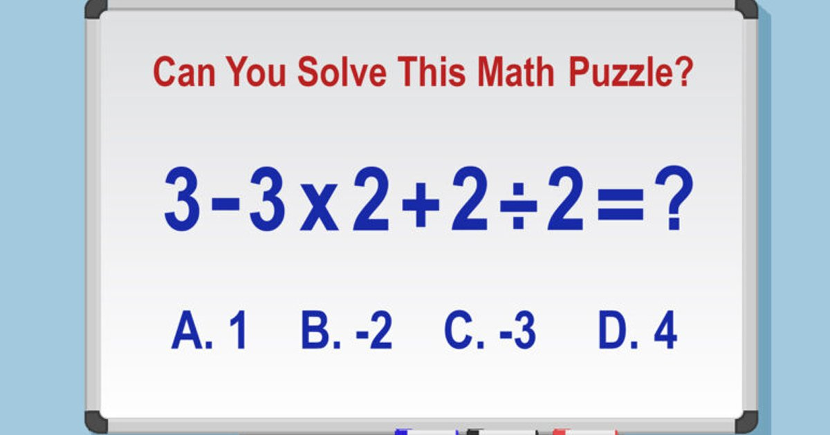 t5 15.jpg?resize=1200,630 - Can You Solve This Homeschooling Math Challenge That's Stumping The Internet?