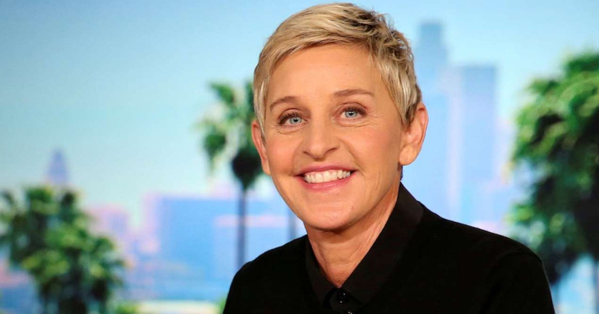 t6 15.jpg?resize=1200,630 - 'The Ellen Show' Comes To An END After 19 Seasons As Ratings Drop Amid Bullying & Toxic Work Environment Allegations