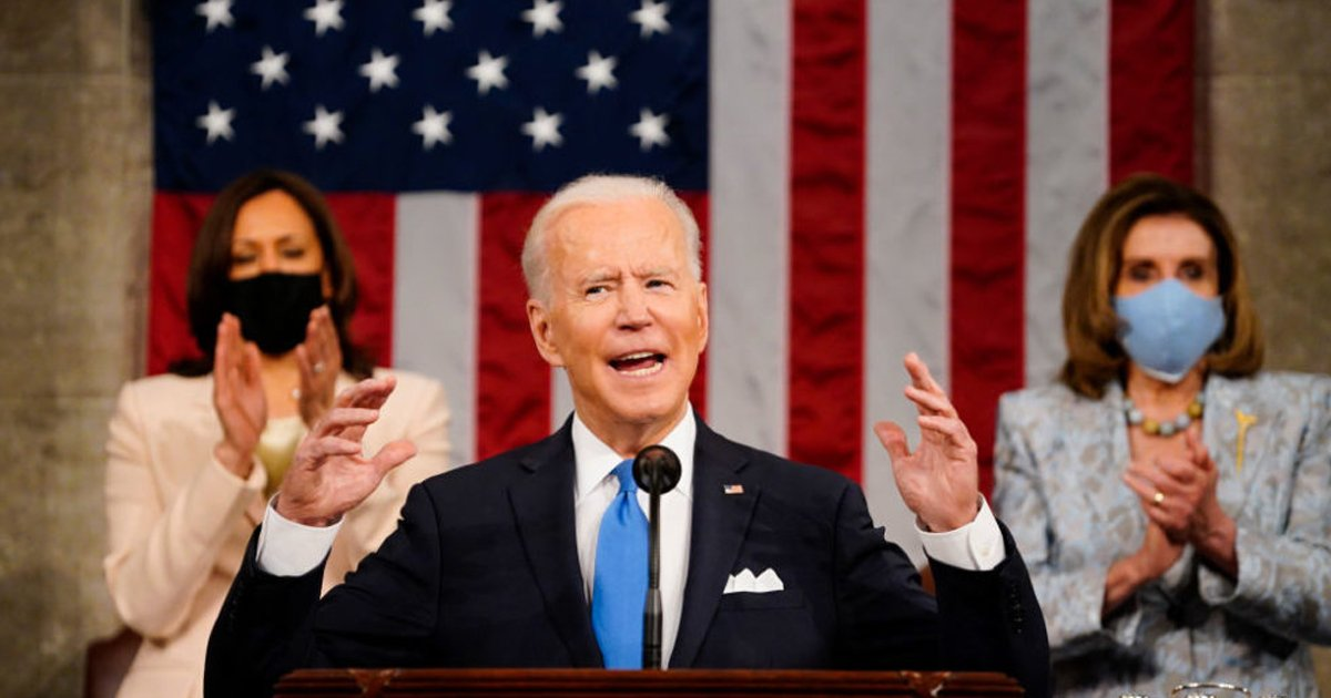 t6 22.jpg?resize=1200,630 - President Biden Gives OWN Administration 'Full Credit' For Israel-Hamas Ceasefire