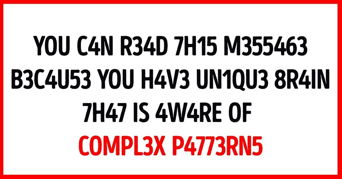 t7 18.jpg?resize=1200,630 - How Good Are Your Eyes? Most People Can't Solve This In 10 Seconds! What About You?