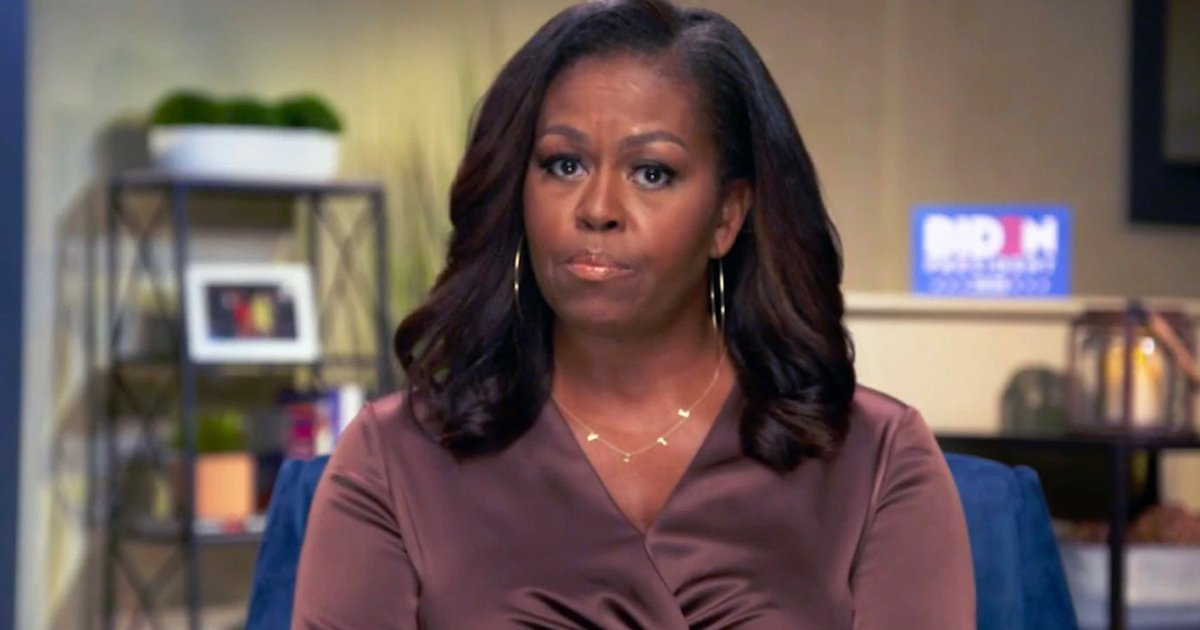 t8 12.jpg?resize=1200,630 - Michelle Obama Details Her FEARS Of Being A Mother Of 'Black Children'