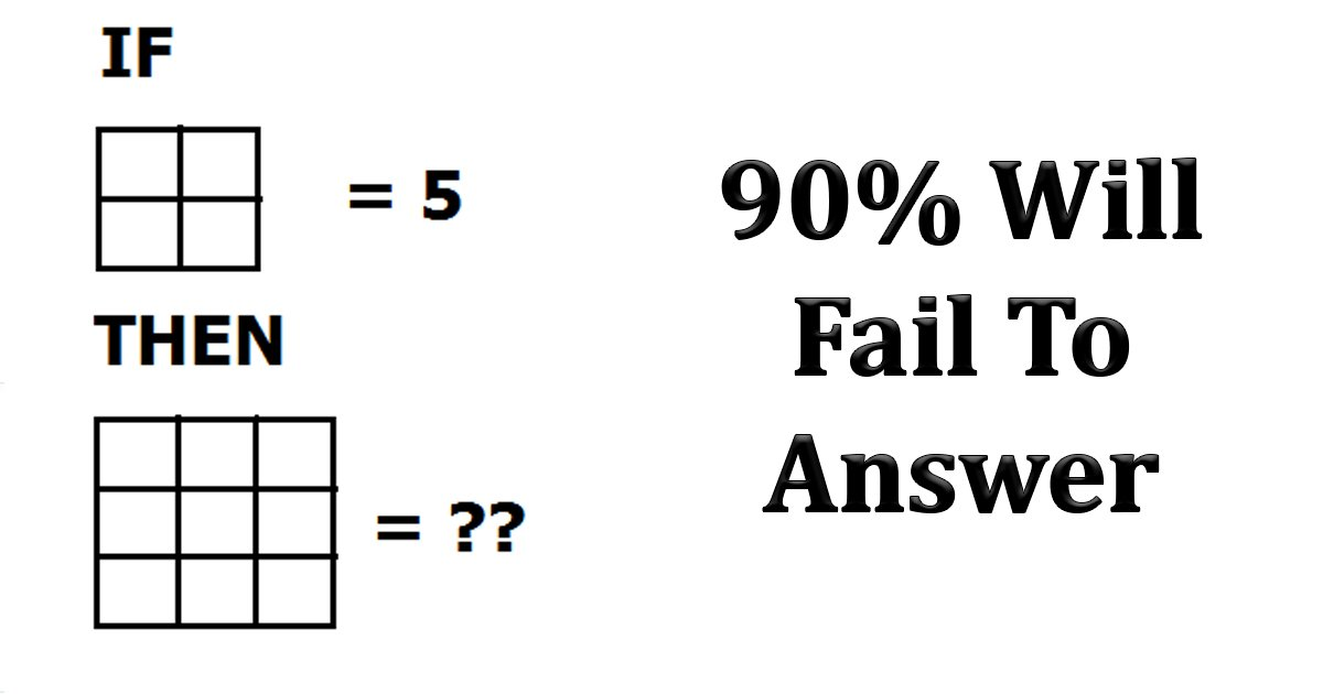 t8 5.jpg?resize=1200,630 - Can You Find Out The Answer To This Trending Logical Puzzle?