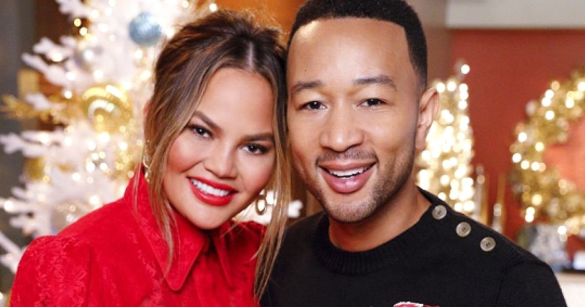 teigen9.jpg?resize=412,232 - Chrissy Teigen's Cravings Kitchen Cookware Has Been DROPPED By A Retail Giant's Website After She Bullied Courtney Stodden