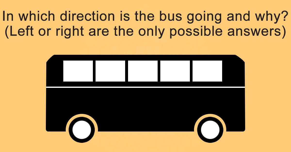 think 1.png?resize=412,232 - Is The Bus Moving Left Or Right?