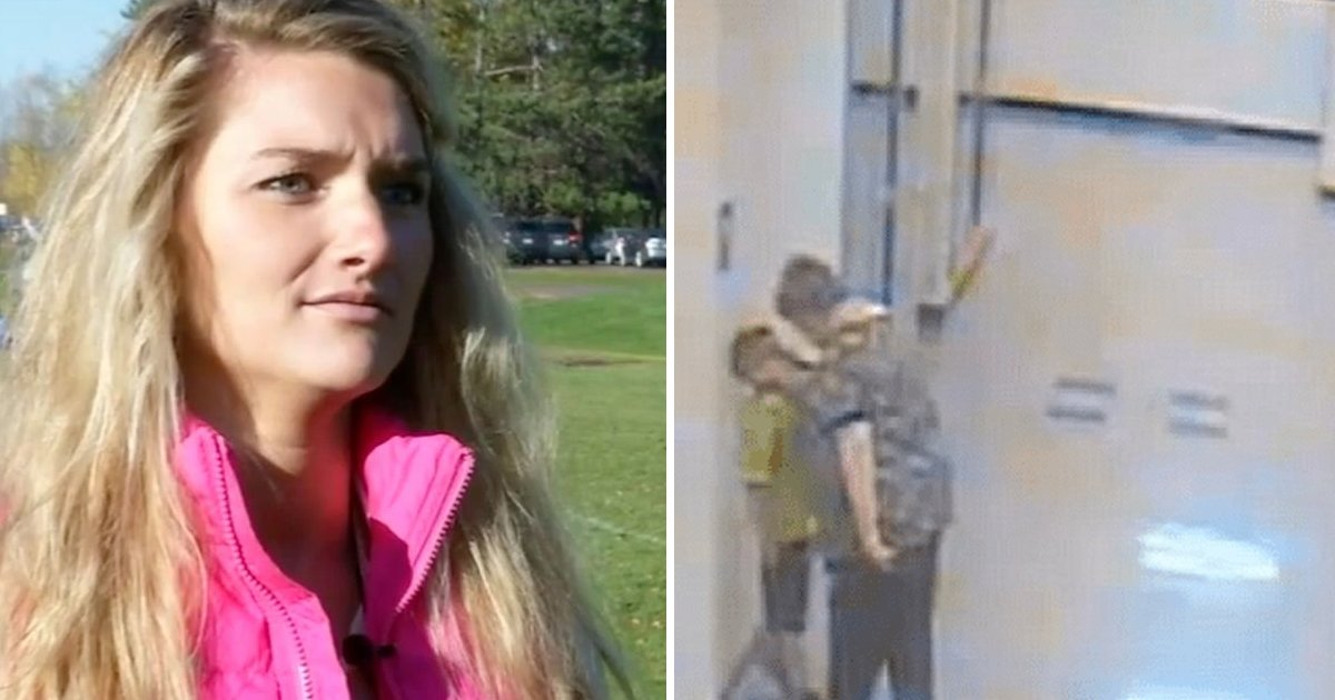 w3 1.jpg?resize=1200,630 - Teacher Guilty Of Intimately Touching Student's Private Parts ESCAPES Jail After Blaming 'Personal Trauma' For Her Mistake