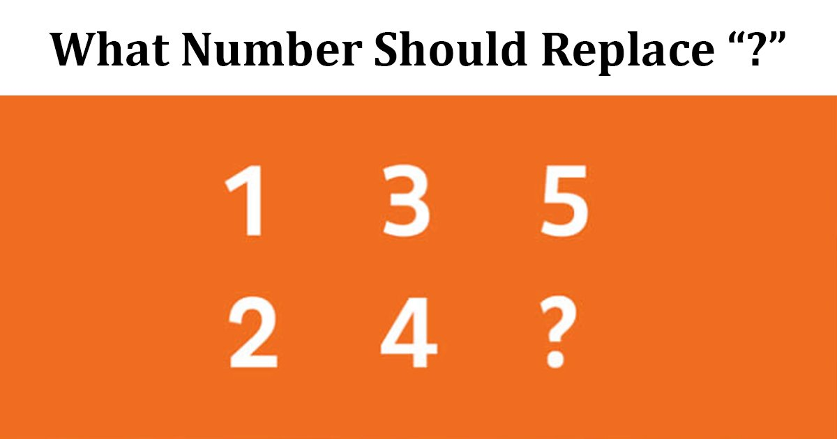 w3 16.jpg?resize=412,275 - How Fast Can You Solve This 'Tricky' Math Brain Teaser?