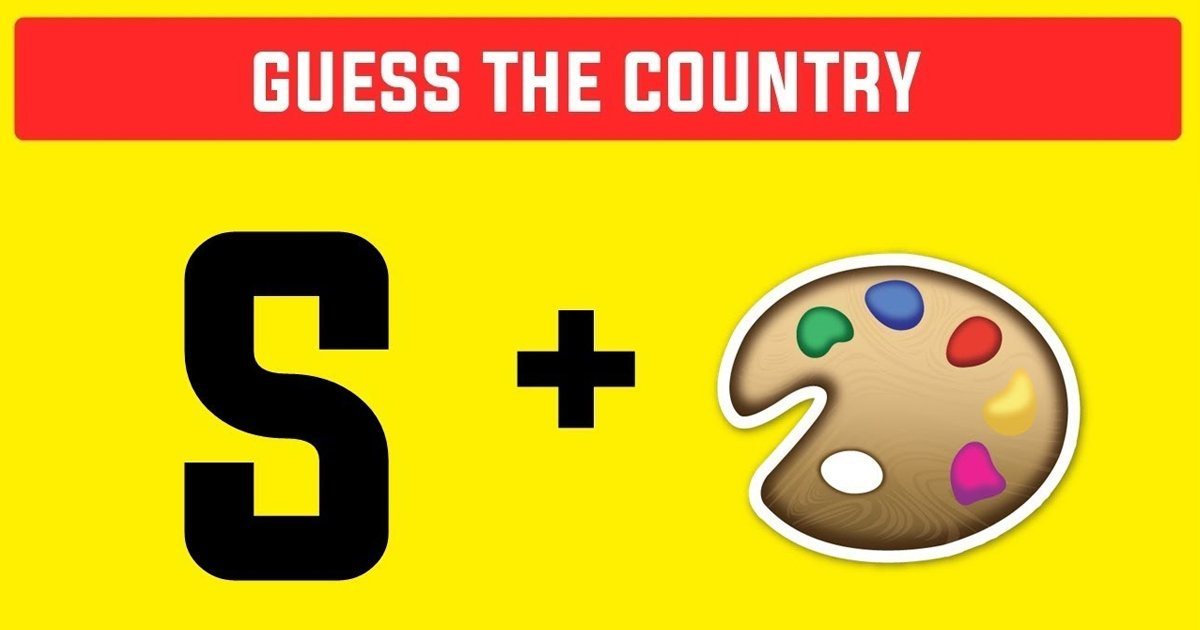 w4 16.jpg?resize=1200,630 - How Fast Can You Guess The Country In This Picture Puzzle?