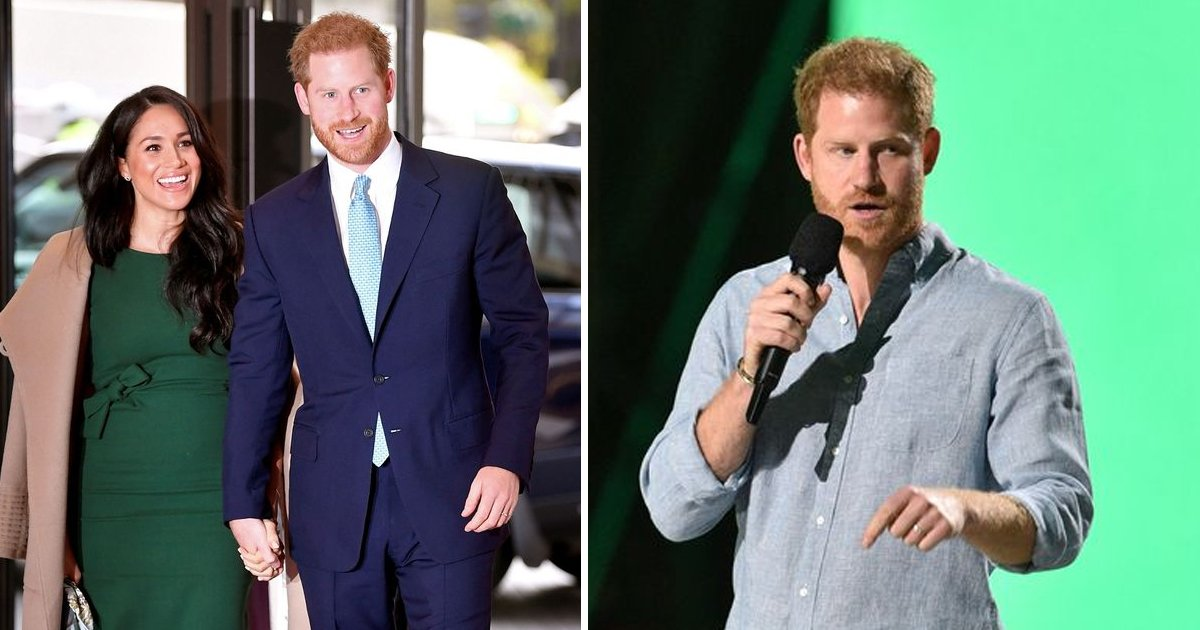 w4.jpg?resize=412,232 - Meghan Markle's Fans Outraged At Claims Alleging The Duchess Of 'Deceiving Them'