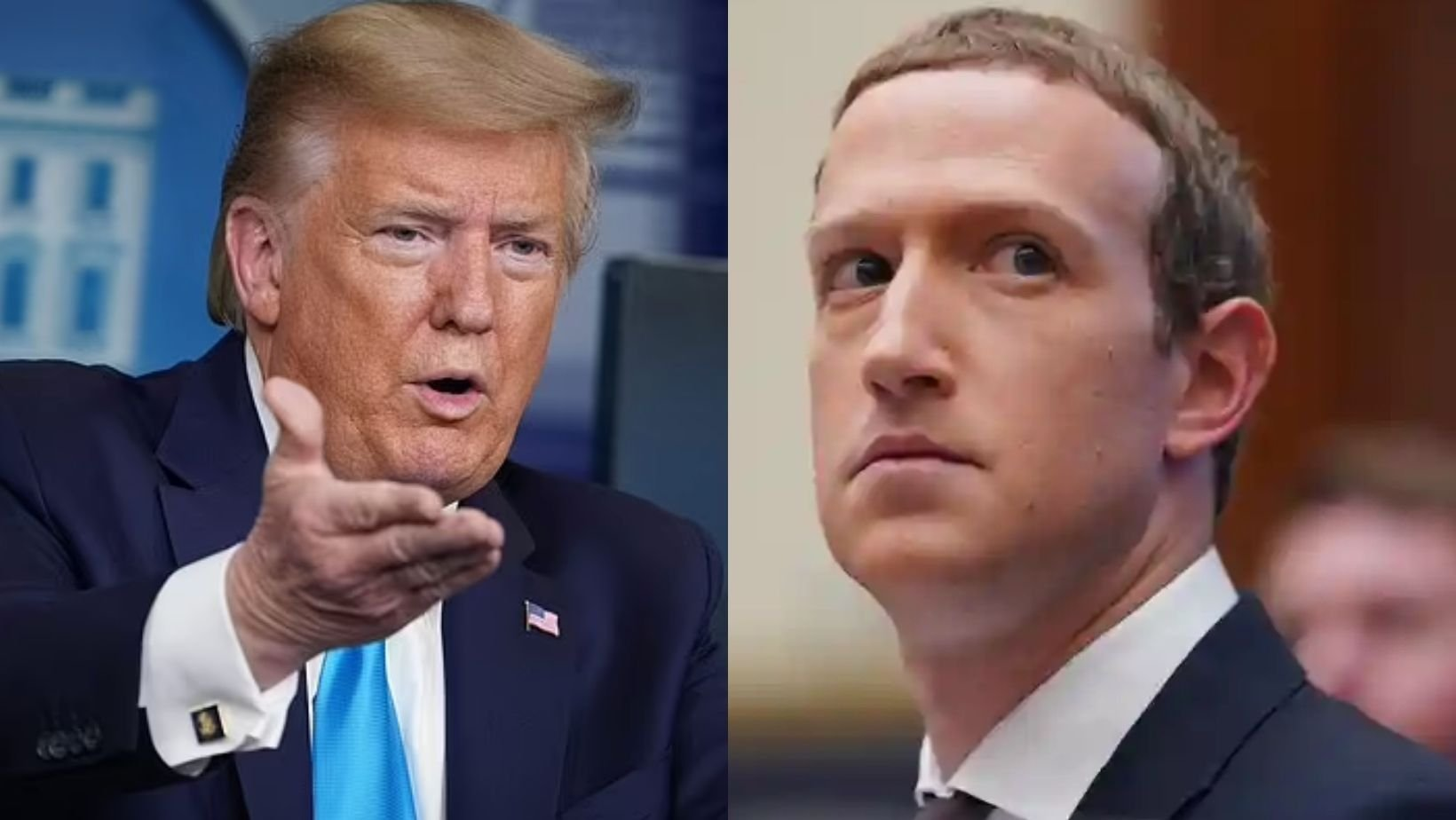 1 26.jpg?resize=412,232 - Trump Calls Facebook's Two Year Suspension An 'Insult To The 75M People Who Voted For Us'