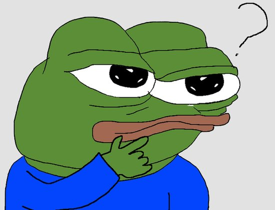 카톡 - 슬픈 개구리 페페짤 61개.jpg : 네이버 블로그
