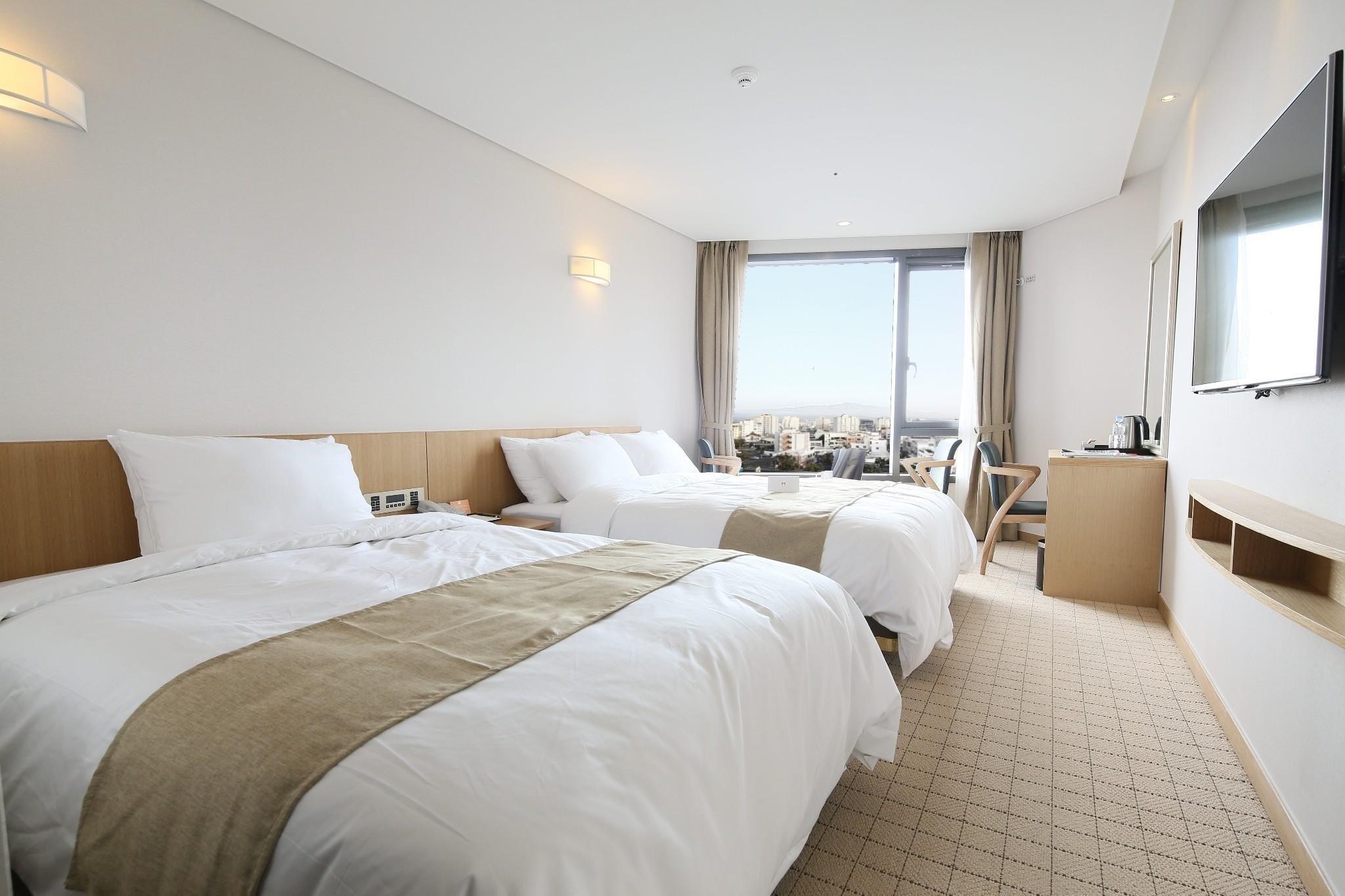 대한민국 호텔 - 25,945개 대한민국 호텔 놀라운 특가!