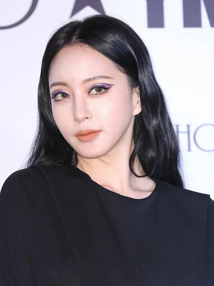 배우 한예슬 / 이하 뉴스1