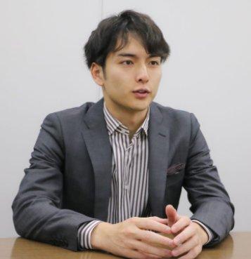 google.co.jp
