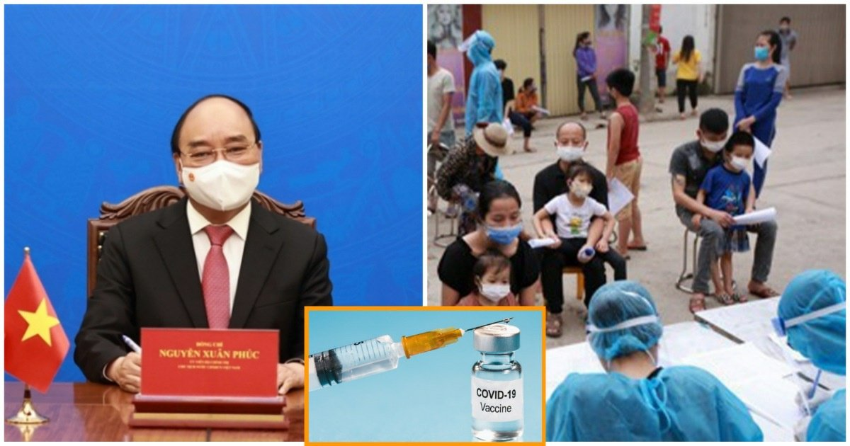 """6 8.jpg?resize=1200,630 - """"백신비용 내달라""""...베트남, 한국 기관들과 한국 기업에 백신 요구 잇따라"""