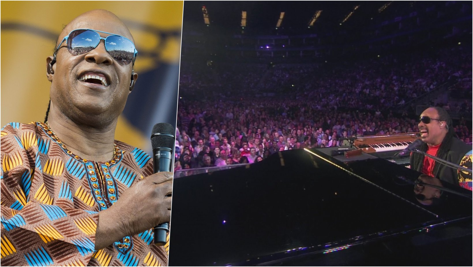 6 facebook cover 30.png?resize=412,275 - Stevie Wonder Finally Revealed The Truth About How He Lost His Eyesight