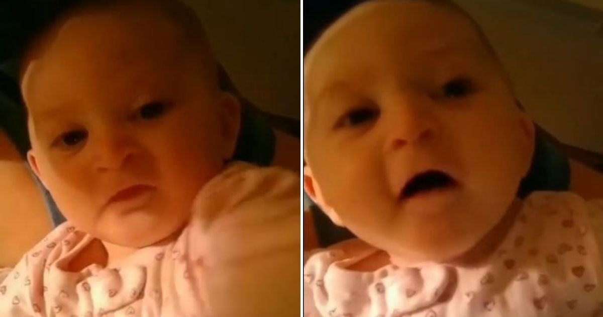 baby4.jpg?resize=412,232 - Baby's Heartbreaking First Words To Mom Are 'Plea For Help'
