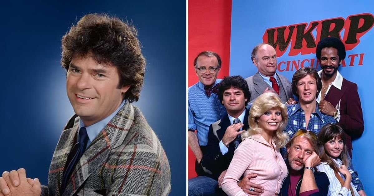 bonner4.jpg?resize=1200,630 - TV Sitcom WKRP Star Frank Bonner Passes Away At The Age Of 79