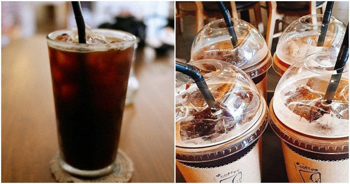 collage 16.jpg?resize=412,232 - 커피사러 갔을 때 꼭 매장 컵 사이즈를 보고 주문해야 하는 이유