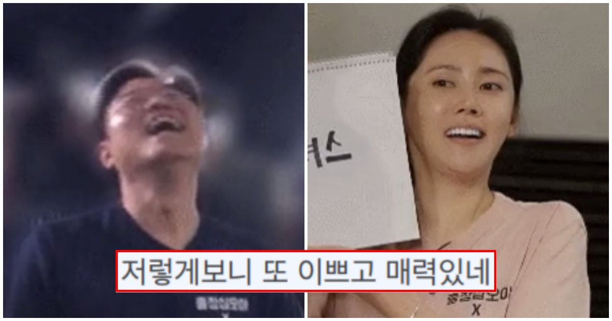 collage 98.png?resize=1200,630 - 이번에 예능 '출장십오야'에서 미친 활약으로 나영석과 작가들 쓰러지게 만든 여자 연예인