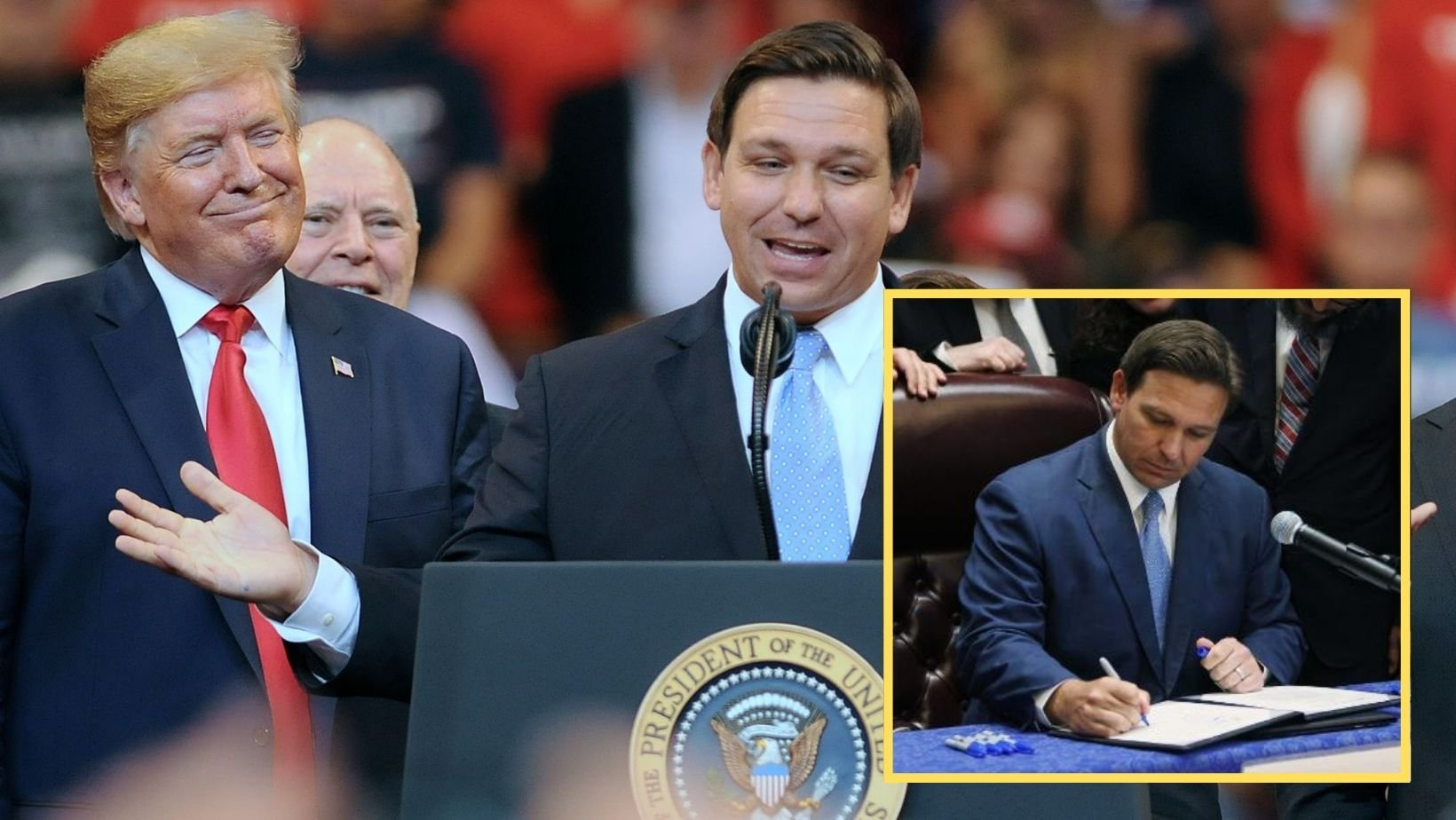 cover 11.jpg?resize=412,275 - Florida Gov. Signs New Bill Requiring K-12 Public Schools To Hold A Moment Of Silence To Pray & Reflect Daily