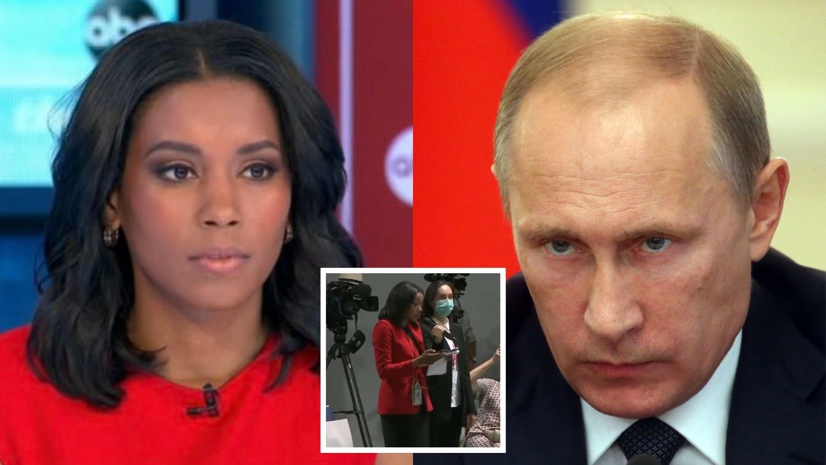 cover 16.jpg?resize=1200,630 - Reporter Asks Vladimir Putin Why All Of His Political Enemies Are Dead Or In Prison