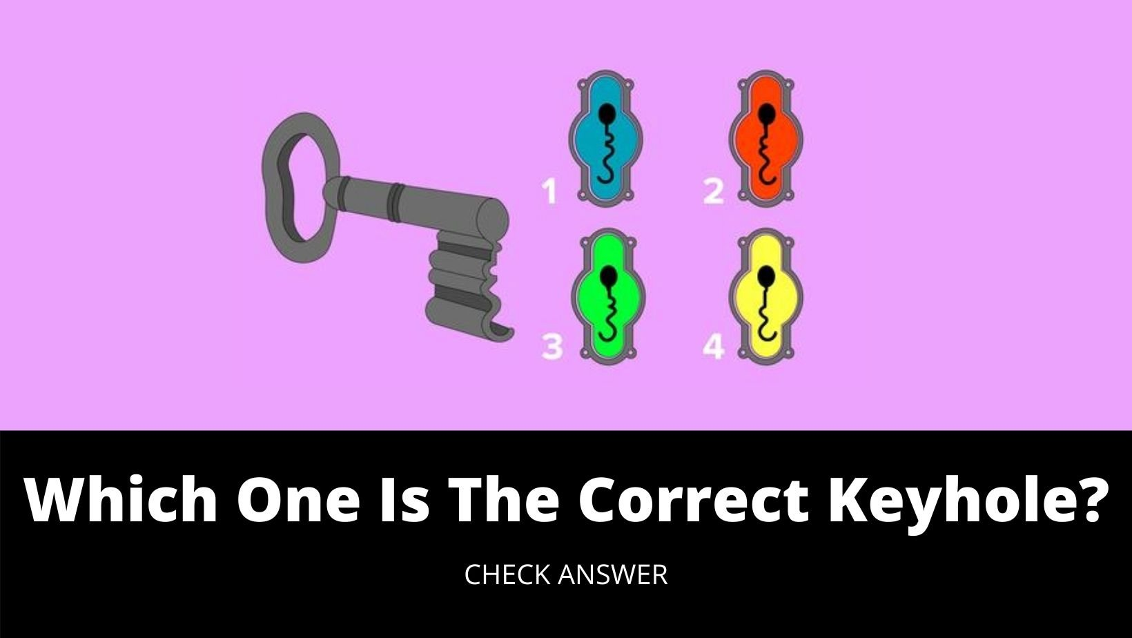 cover 5.jpg?resize=1200,630 - Which One Is The Correct Keyhole?