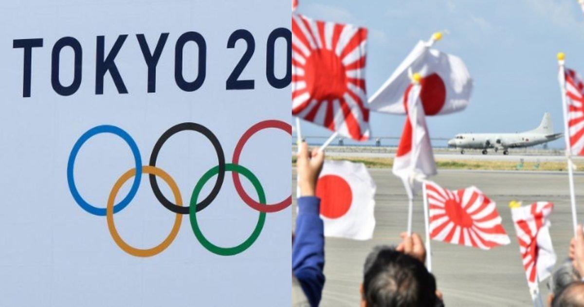 "kakaotalk 20210601 113023631 e1622514667579.jpg?resize=1200,630 - ""일본 지도에 다케시마 넣으면 올림픽 안 가겠다니까?!""...한국 불참 환영한다는 일본인의 충격적인 반응들"