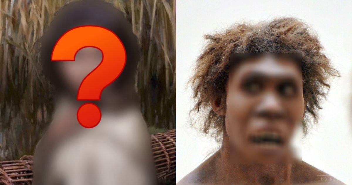 """people.png?resize=1200,630 - 「綺麗なんだけど⁉」これが""""石器時代の女""""の顔なの?6000年前に発見された""""噛んでいたガム""""のDNA分析をして分かった女性の顔の正体"""