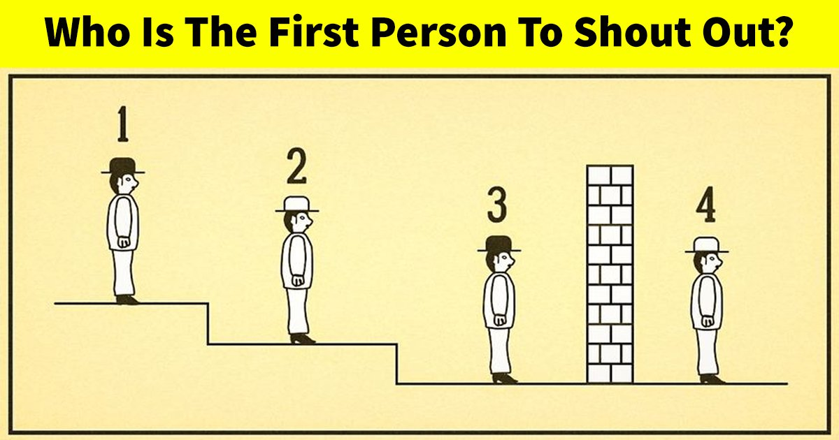 q4 20.jpg?resize=412,232 - Can You Solve This Tricky Riddle That's Playing With People's Minds?