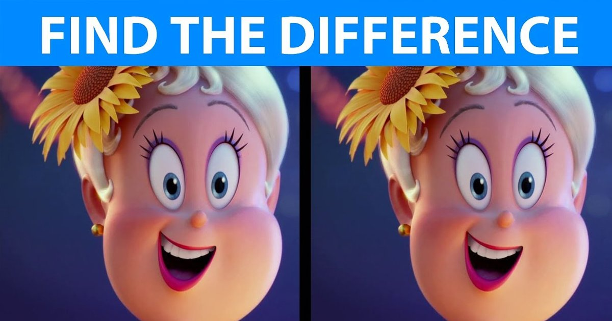 q4 24.jpg?resize=412,232 - 90% Of Viewers Couldn't Notice The Difference Between These Images! But Do You?