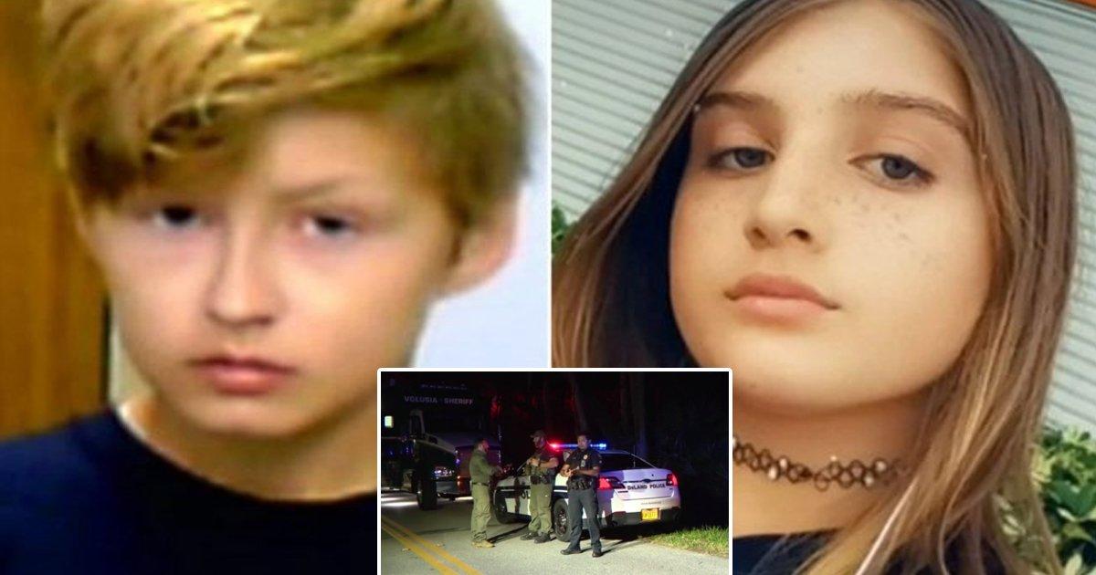 sdgsgsg.jpg?resize=412,232 - Foster Children Open Fire On Florida Deputies With 'Stolen AK-47'