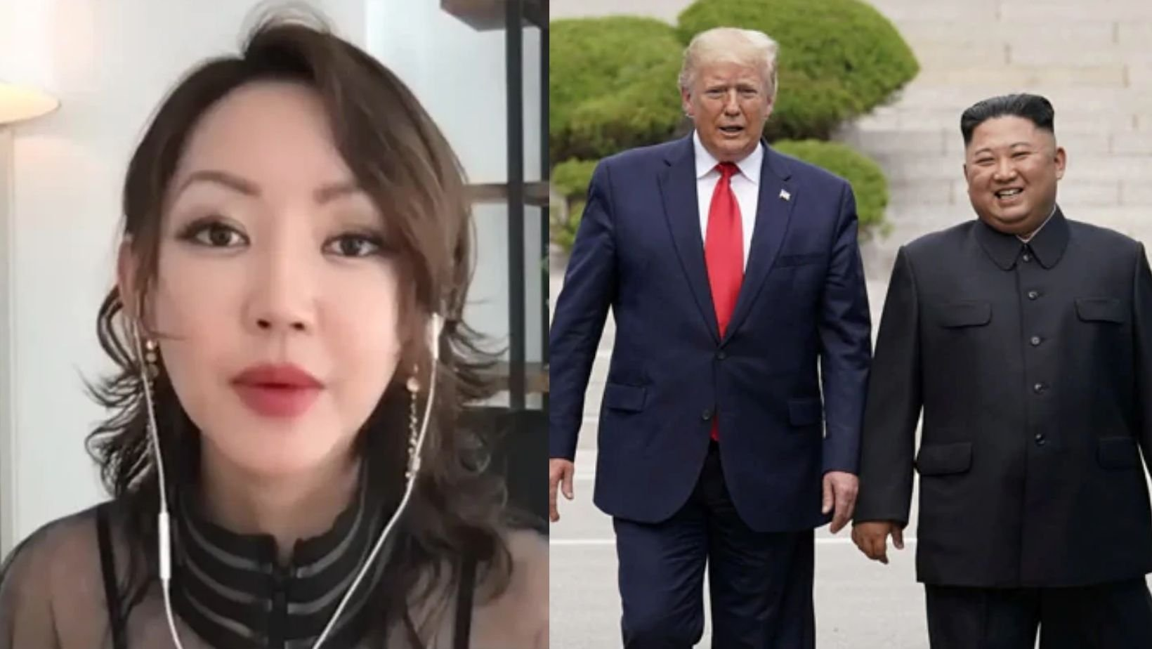 small joys thumbnail 11.jpg?resize=412,232 - Defector Claims That USA Is Worse Than North Korea, Adding That Americans Chose To Be Brainwashed Rather Than Seeing The Truth