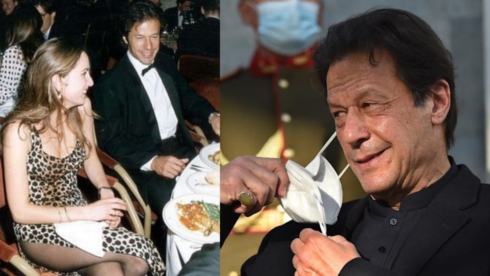small joys thumbnail 3 4.jpg?resize=1200,630 - Prime Minister Imran Khan Blames Women's Clothes For Country's Rising Number Of Abuse Cases