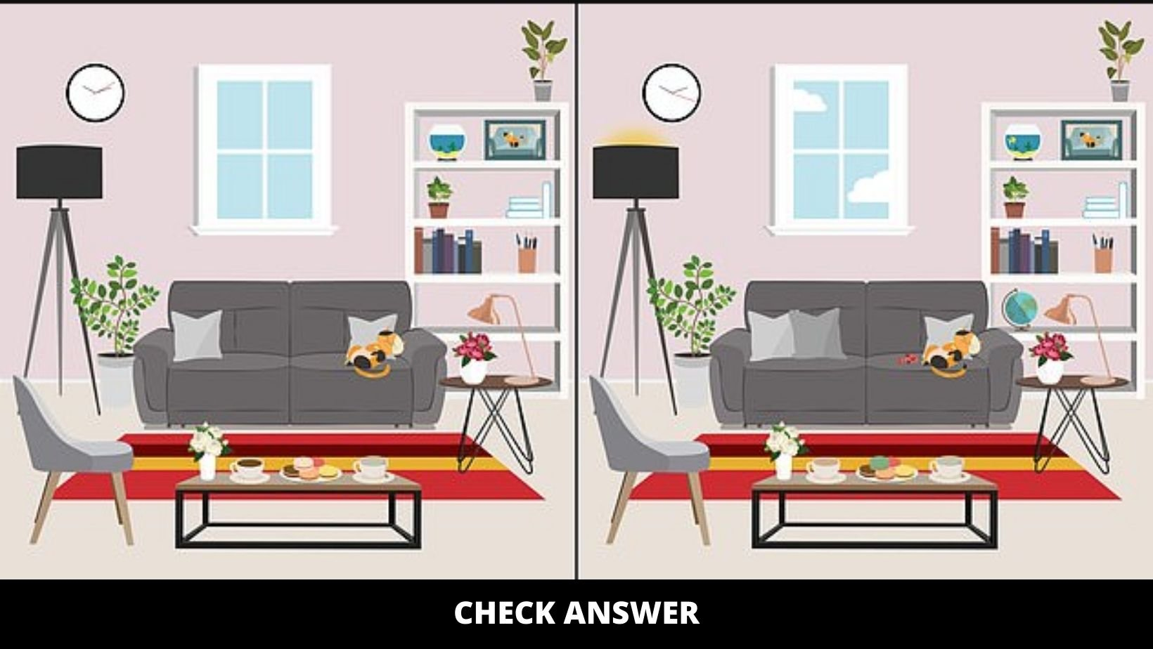 small joys thumbnail 4 2.jpg?resize=412,232 - Can You Find All ELEVEN Differences In This Living Room Photo?