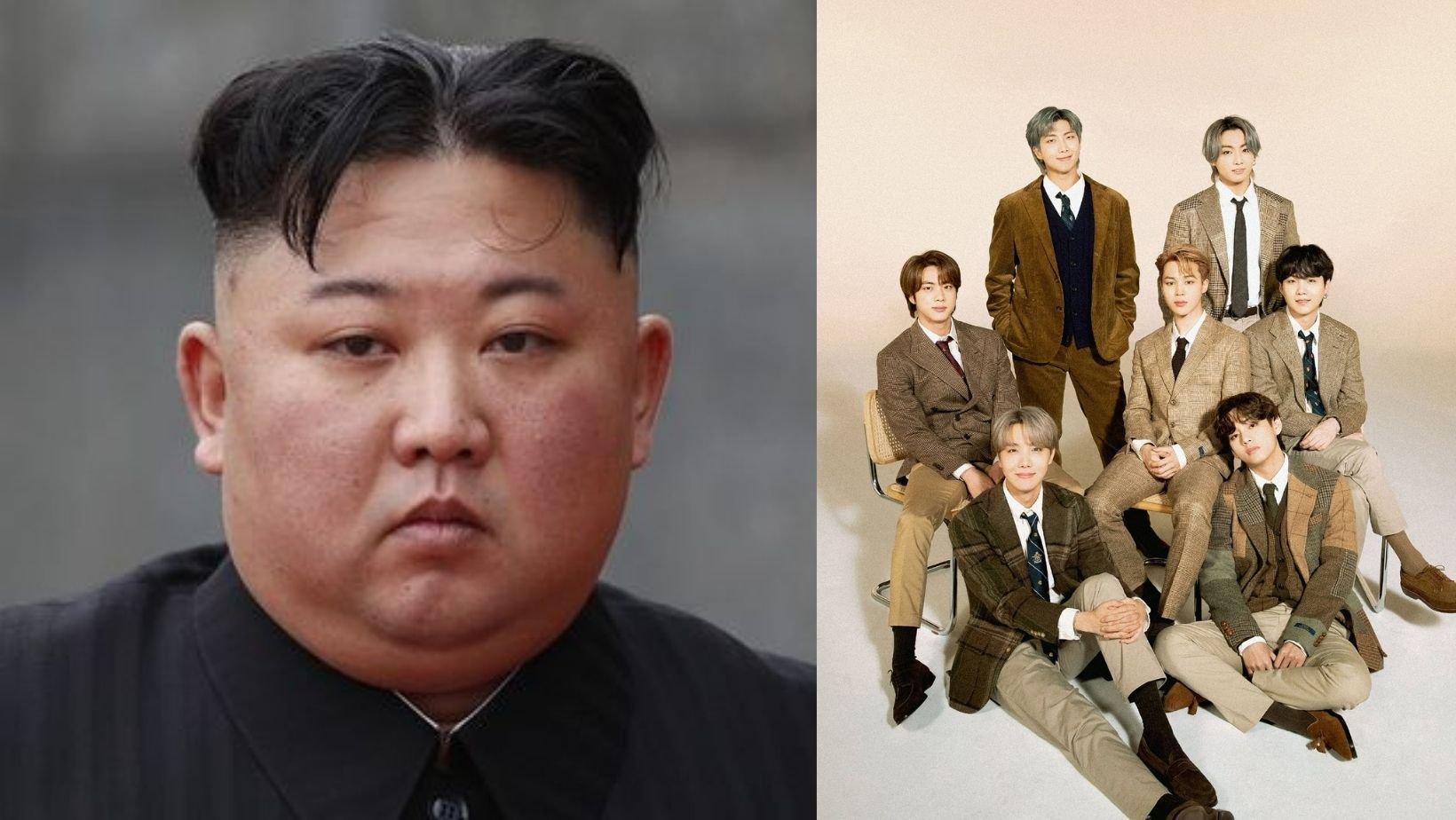 "small joys thumbnail 5 2.jpg?resize=1200,630 - Kim Jong-Un Slams K-Pop And Called It A ""Vicious Cancer"""