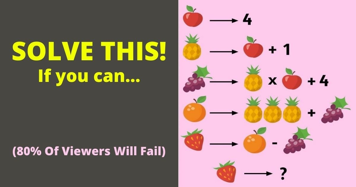 solve this.jpg?resize=412,232 - Can You Solve This Viral Math Problem? Keep On Trying And You Shall Succeed!