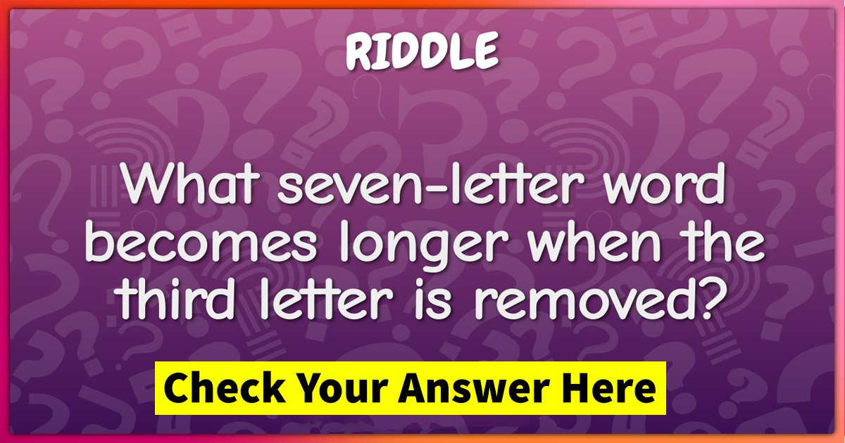 t2 1.jpg?resize=1200,630 - Can You Answer This Mind-Boggling Riddle?