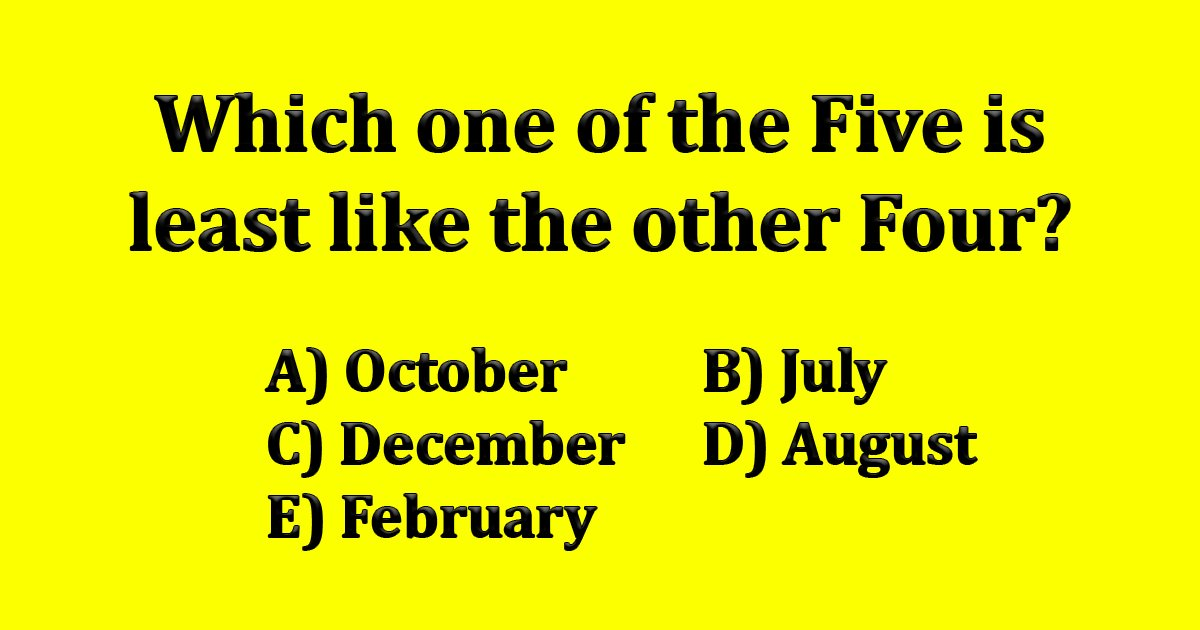 t2 49.jpg?resize=412,232 - How Quickly Can You Figure Out The Answer To This Tricky Question?