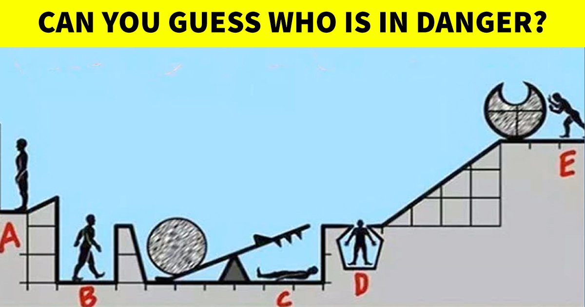 t4 32.jpg?resize=412,232 - This Puzzle Is Playing With People's Minds! Can You Solve It?