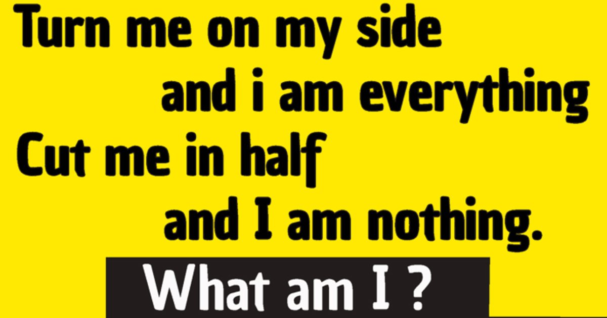 t4 37.jpg?resize=1200,630 - Can You Solve This Puzzling Riddle?