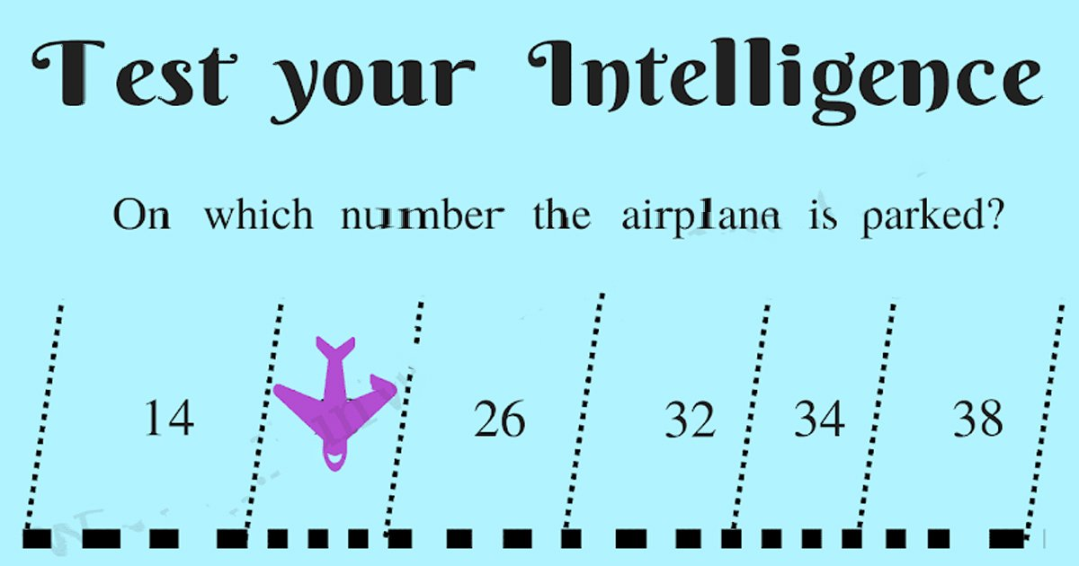 t4 42.jpg?resize=1200,630 - How Fast Can You Solve This Brain Cracking Puzzle?