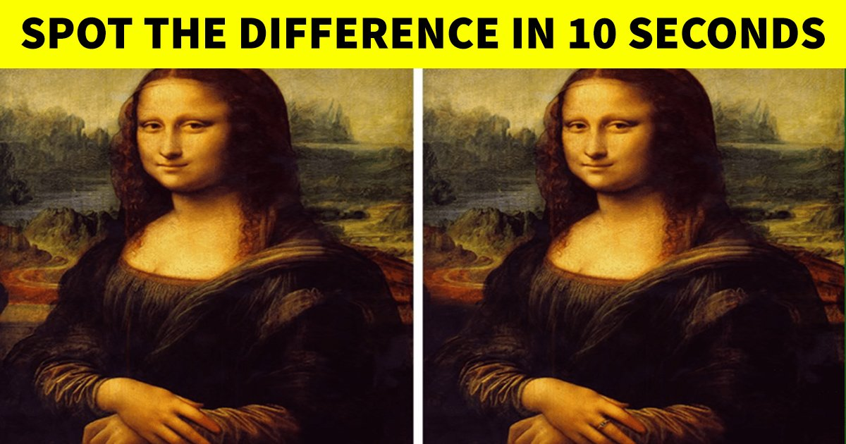 t4 49.jpg?resize=412,232 - How Quick Can You Spot The Difference Between These Tricky Images?