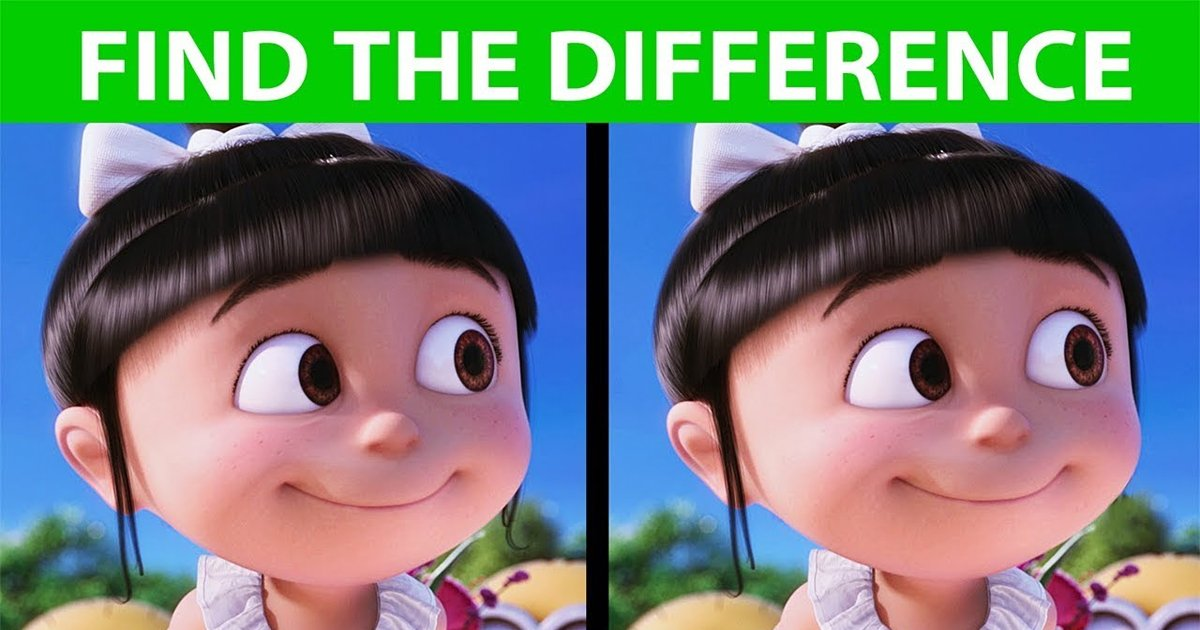 t4 52.jpg?resize=412,232 - Only 1 In 10 Viewers Could Find The Difference Between These Images! But Can You?