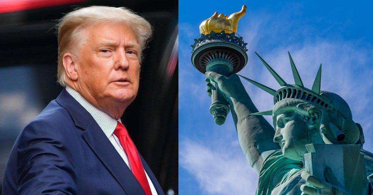 t5 48.jpg?resize=412,232 - Donald Trump SUES New York City In Striking Turn Of Events